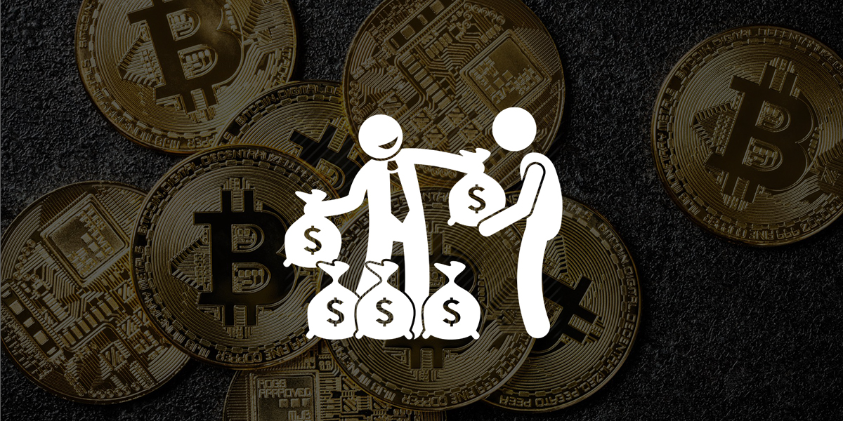 bitcoin 40000 dolar