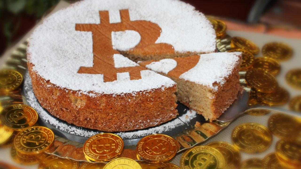 bitcoin btc 12 yasinda dunden bugune bitcoinde neler oldu