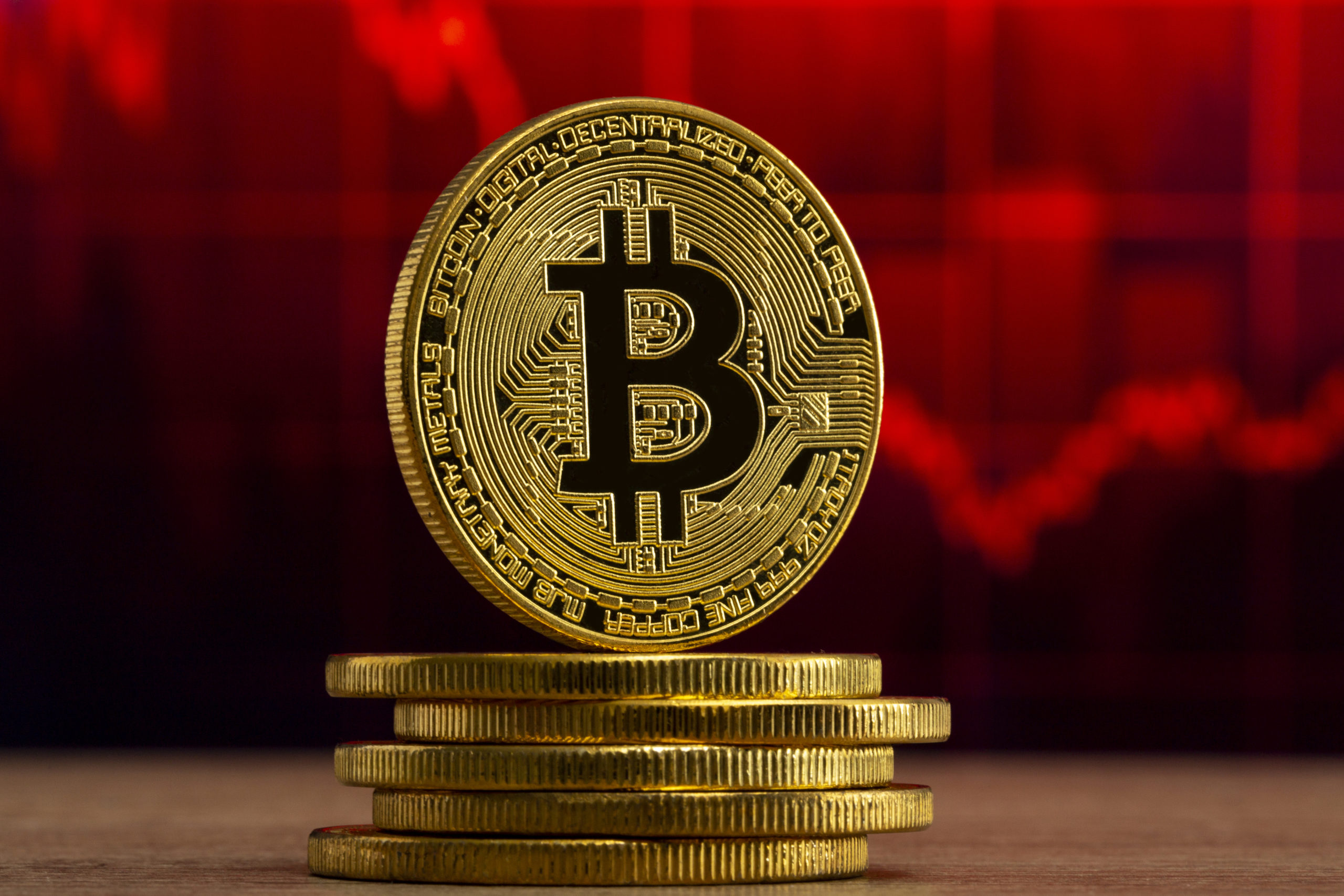 bitcoin btc fiyat analizi 28 000 dolari gordu kritik seviyeler neler
