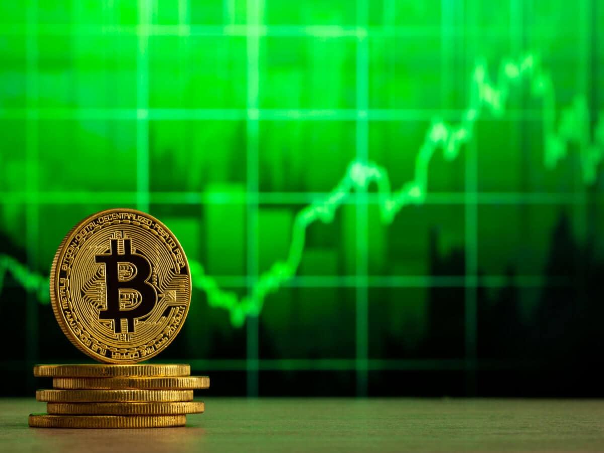 bitcoin btc fiyat analizi yeni bir yukselis baslatmak icin gerekli seviyeler neler
