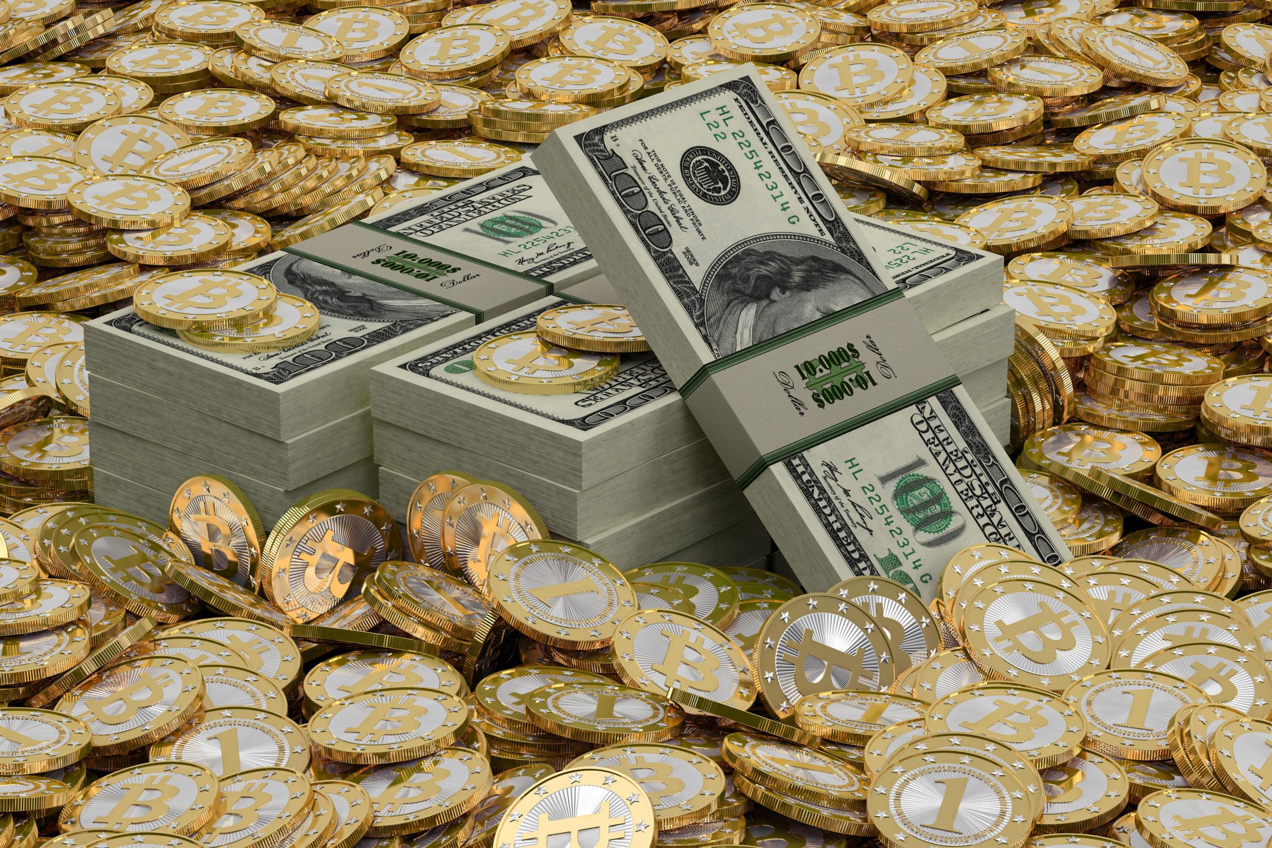 bitcoin btc fiyati nereye gidiyor unlu milyarderden bitcoin tahmini