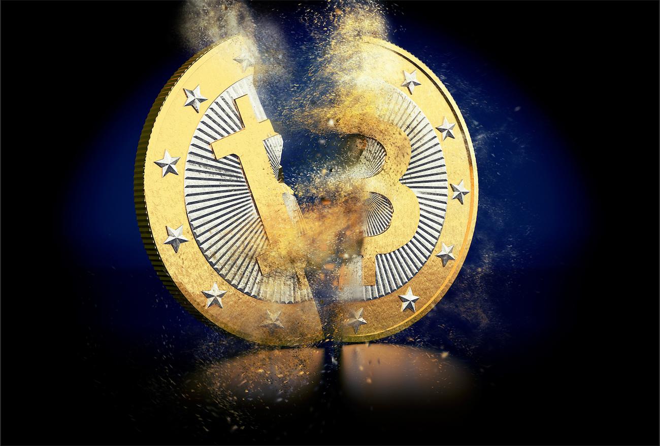 bitcoin btc fiyatinin 30 000 dolara dusmesinin arkasindaki 5 neden 1