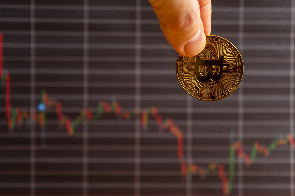 bitcoin btc ve ethereum eth sert dusuyor dususun nedenleri ne