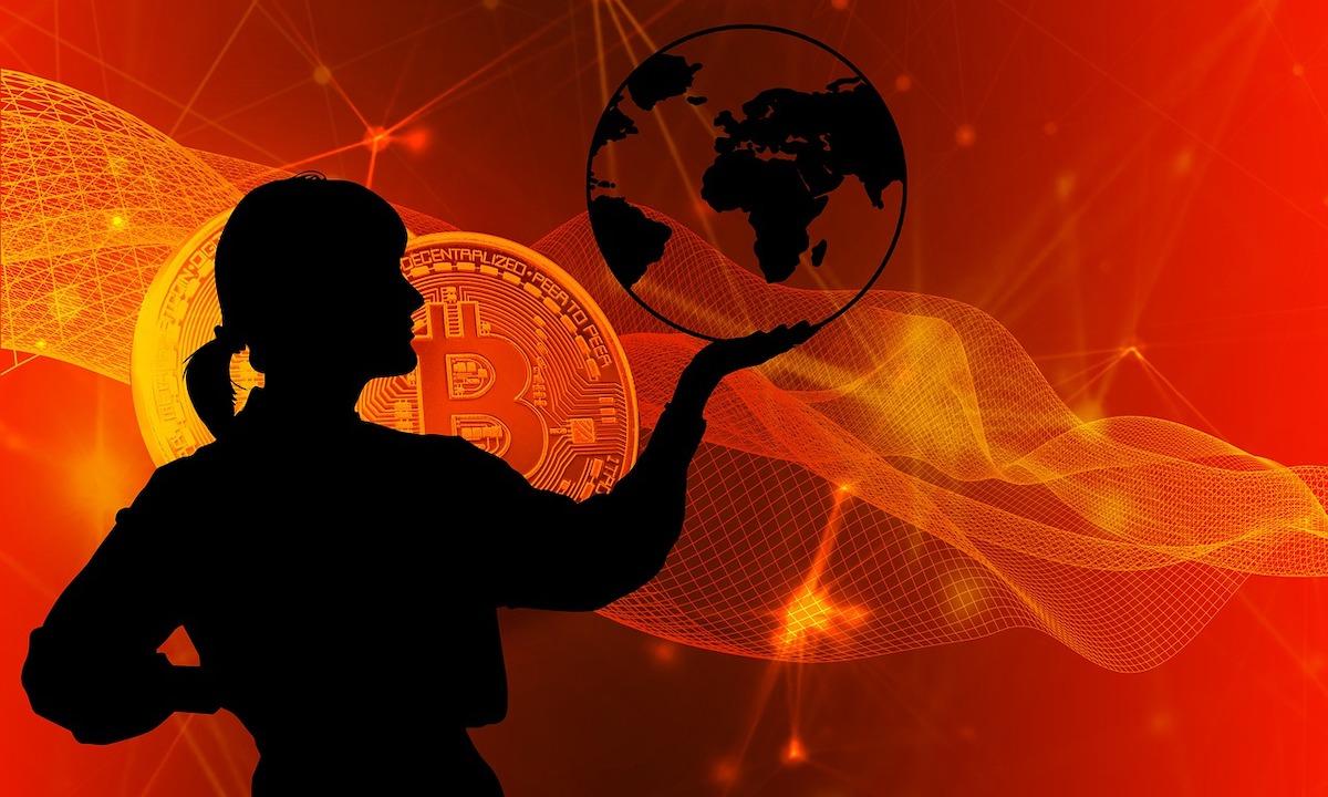bitcoin defi sevdaliza