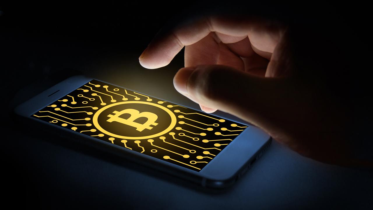 bitcoin hareketlerinde dikkat ceken hareketlilik