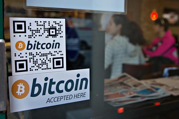 bitcoin ile odeme peter schiff elon musk
