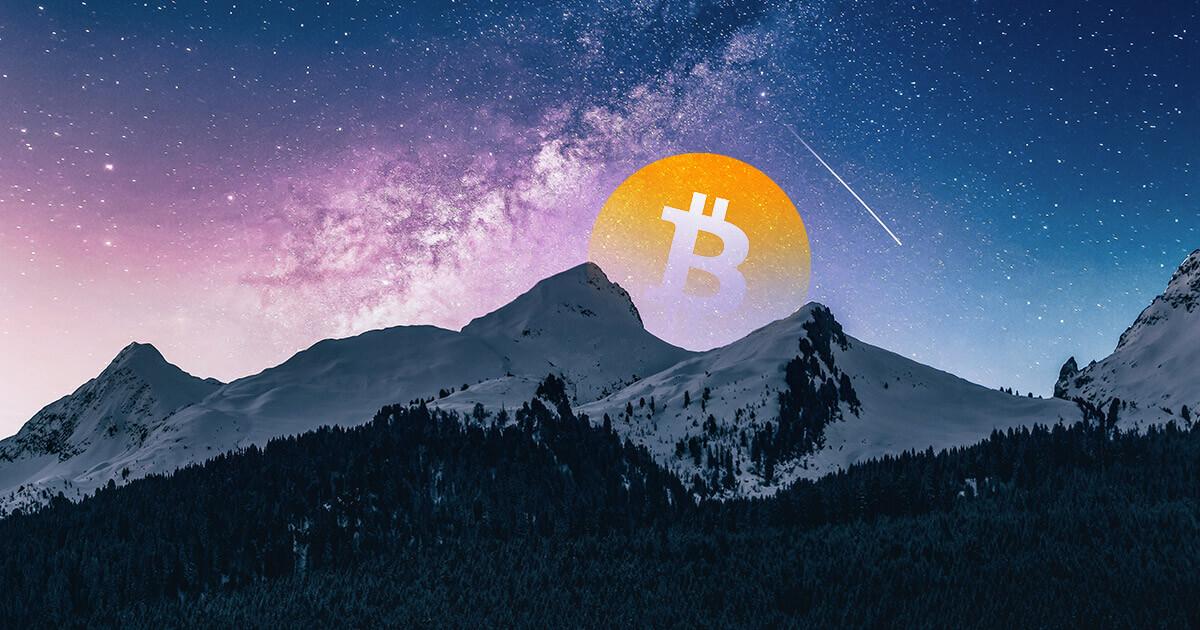 bitcoin in her hareketini tahmin eden analistten btc grafik yorumu buyuleyici