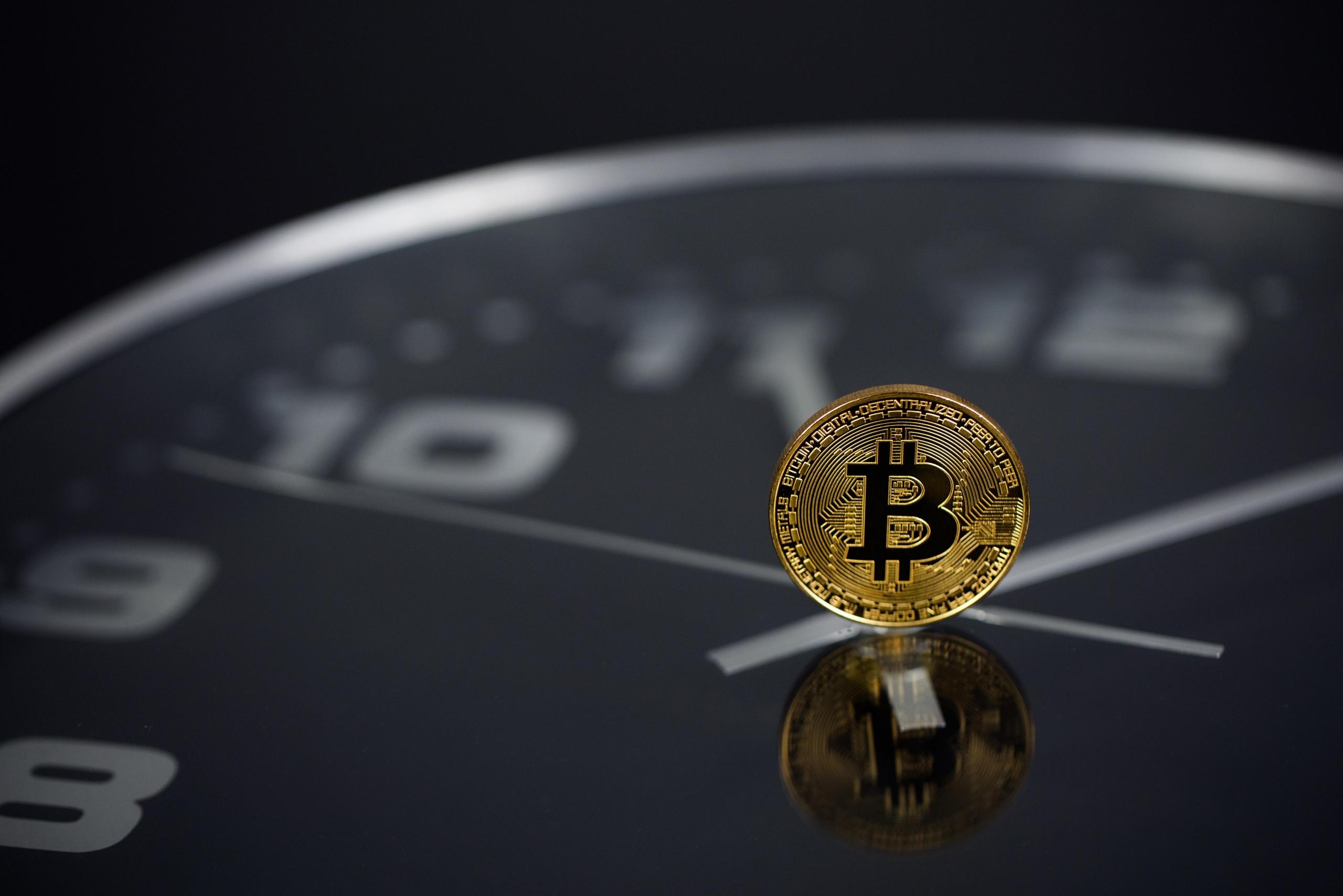 bitcoin kitligi grayscale