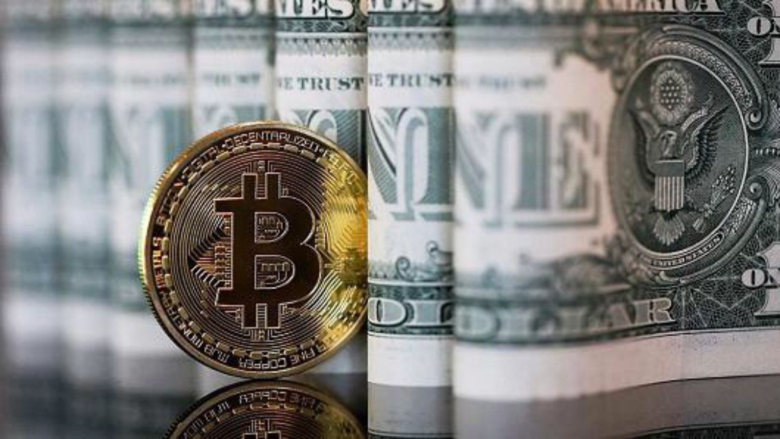 bitcoin neden yukseliyor btc