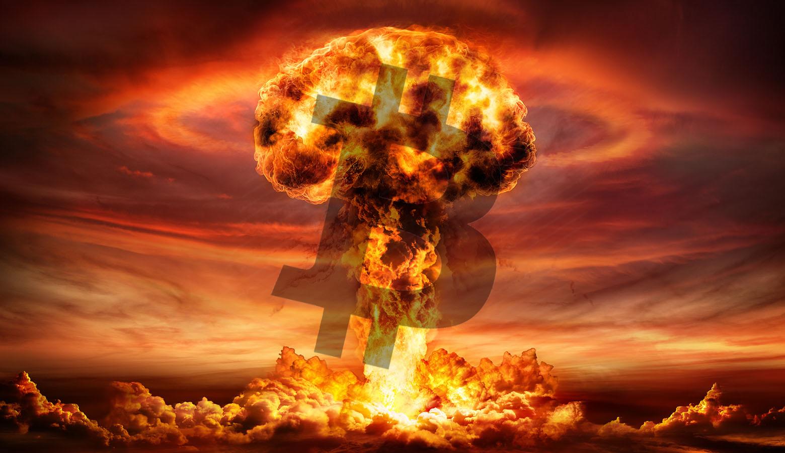 bu gosterge bitcoinin btc patlamaya hazirlandigini gosteriyor 1