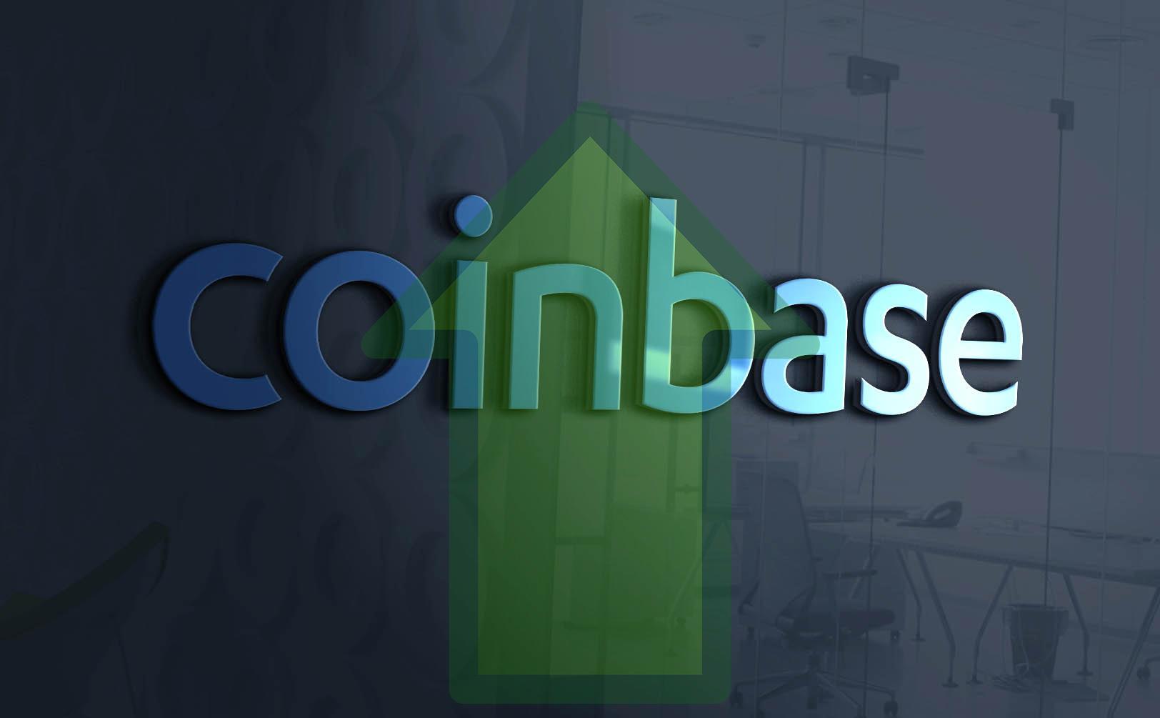 coinbase 1 1