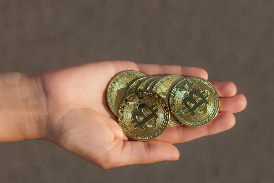 efsane yatirimci bitcoinin btc asiri alim kavramini yeniden tanimladigini dusunuyor