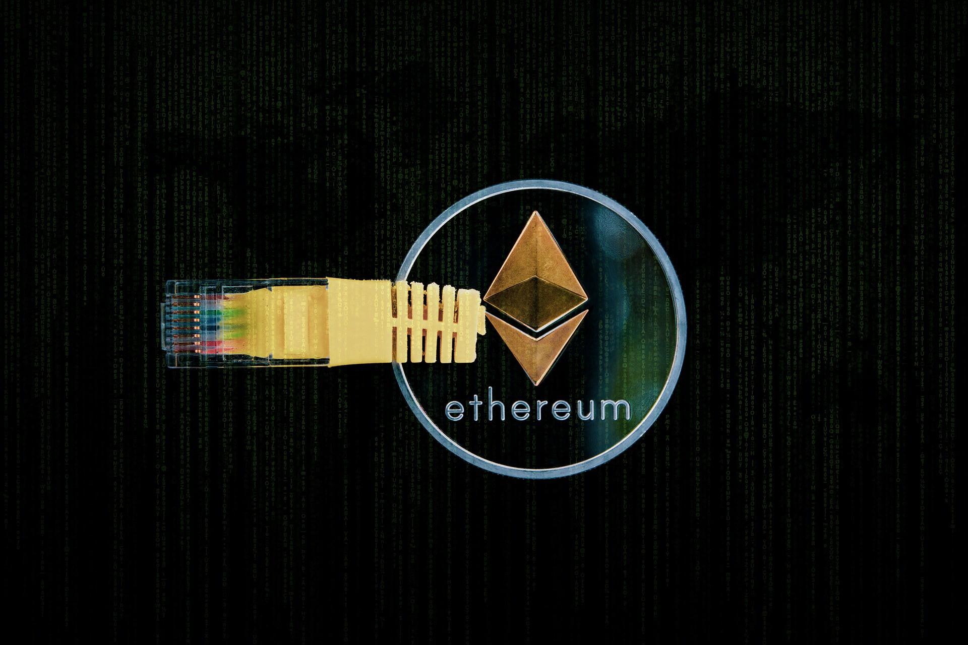 eth gas ucretleri ethereum sorunu eth 1000 dolar