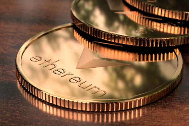 ethereum eth fiyat analizi hangi seviyeler kritik