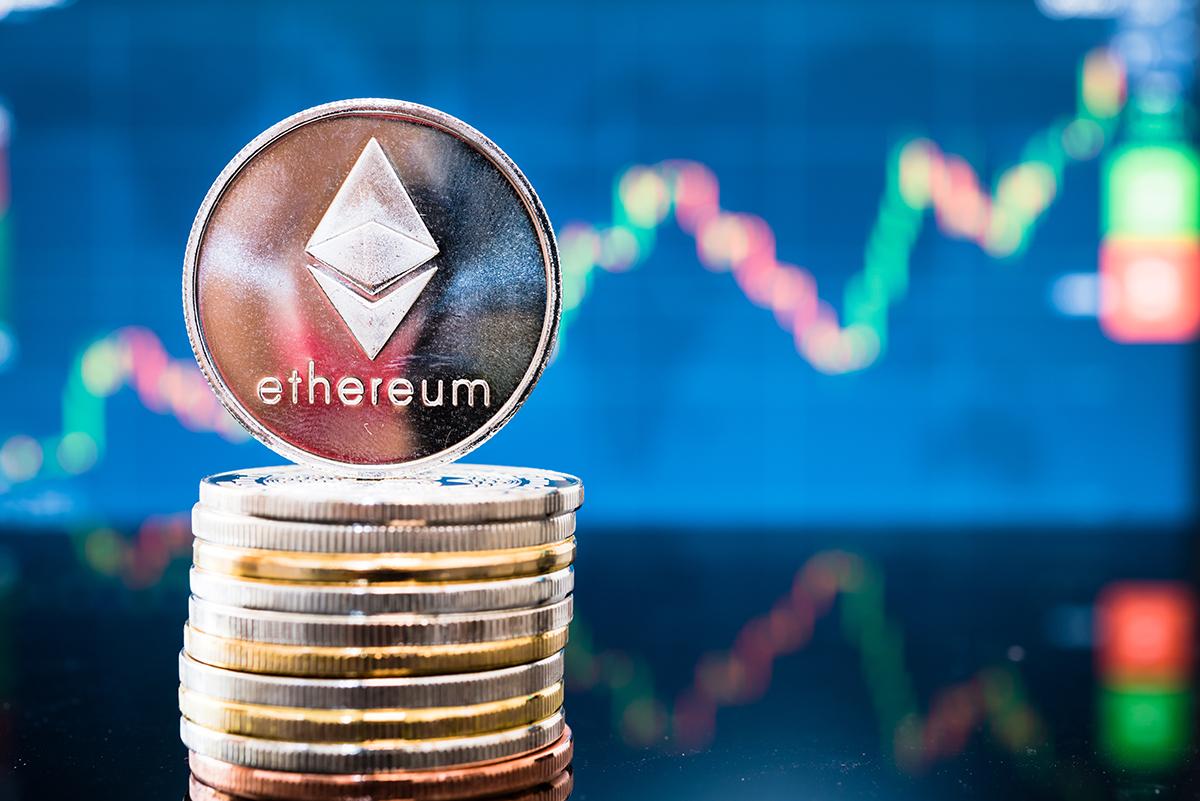 ethereum eth fiyat analizi hangi seviyeler onemli
