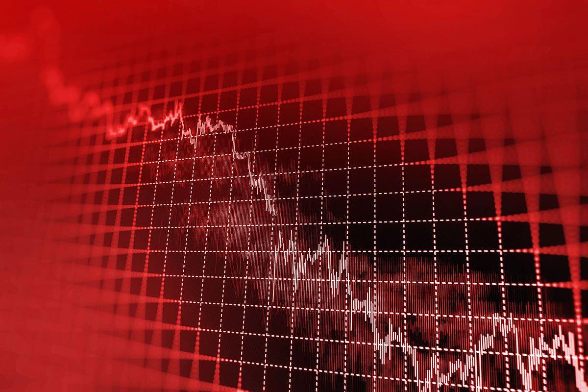 ethereum eth fiyat analizi yeni bir dusus yasayabilir kritik seviyeler neler