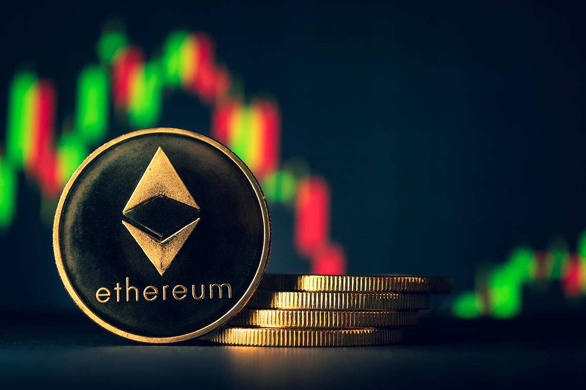 ethereum eth teknik analizi 5 ocak 2021