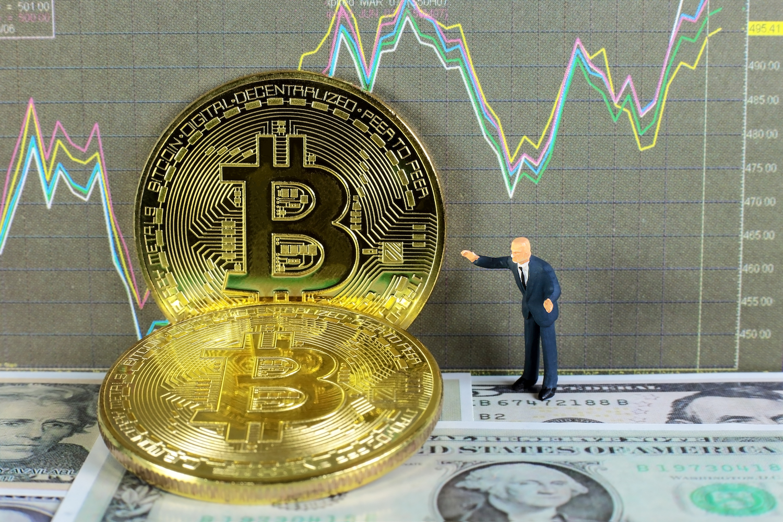 finans devinden gelen kripto paralar sifirlanabilir uyarisina bitcoin btc teorili yanit