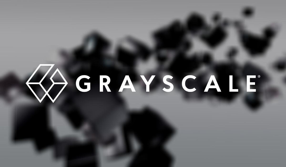 grayscale dlc fonundan xrpyi cikardi