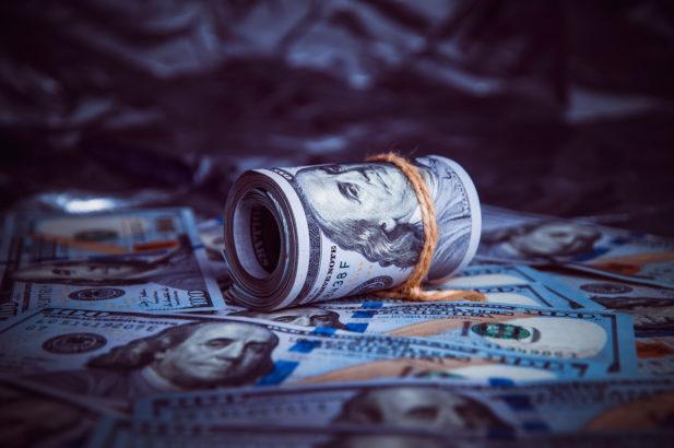 gunun en cok kazandiran kripto para birimi 12 ocak 2021