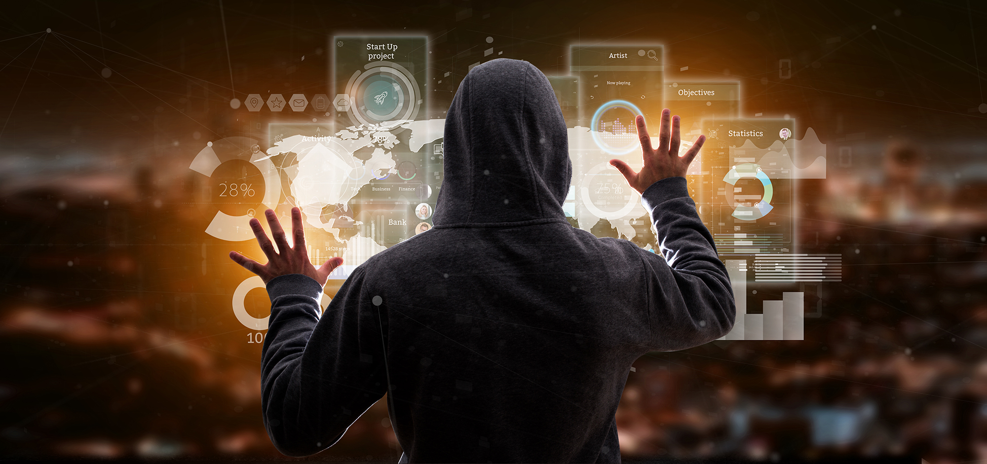 hack skandalinda yeni gelismeler kucoin