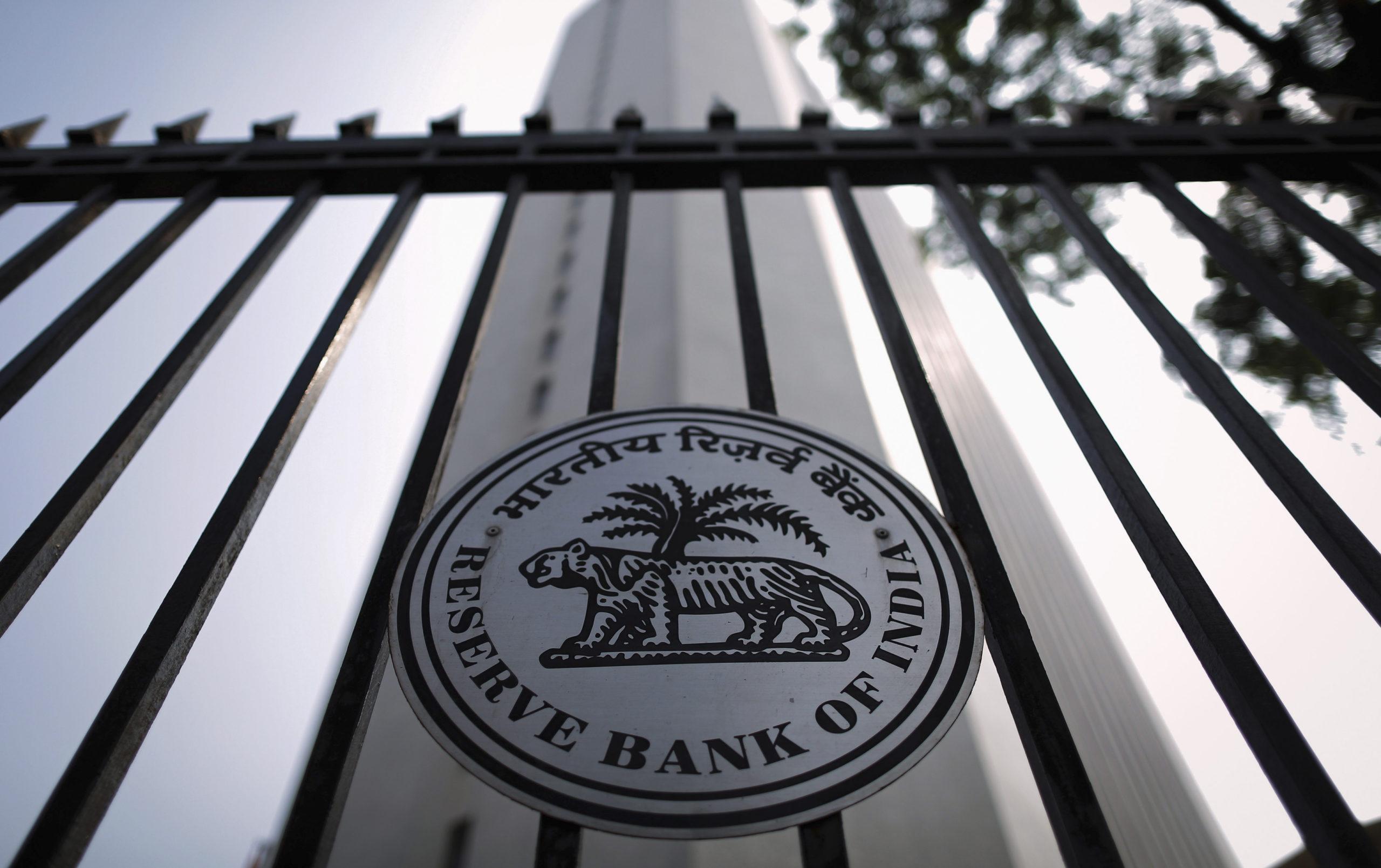 hindistan merkez bankasindan rbi dijital para aciklamasi 1