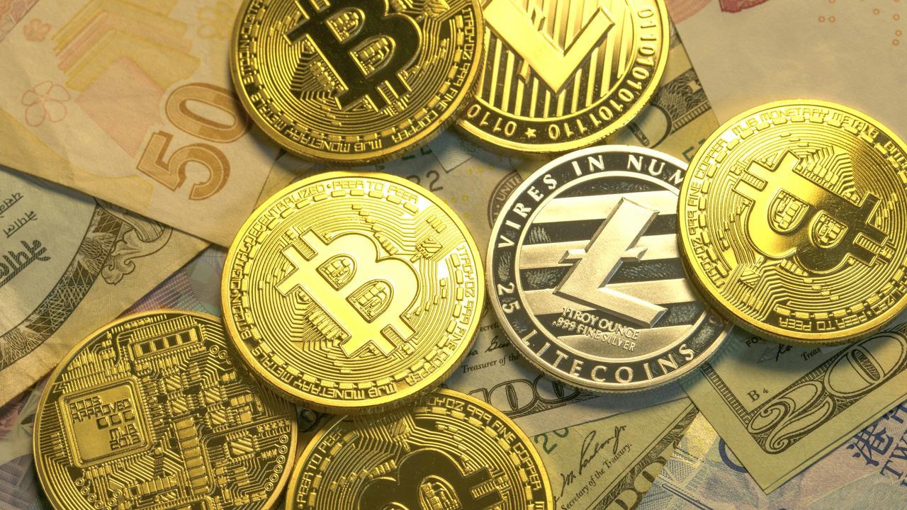 kripto para piuyasasi 1 trilyon bitcoin 36 bin
