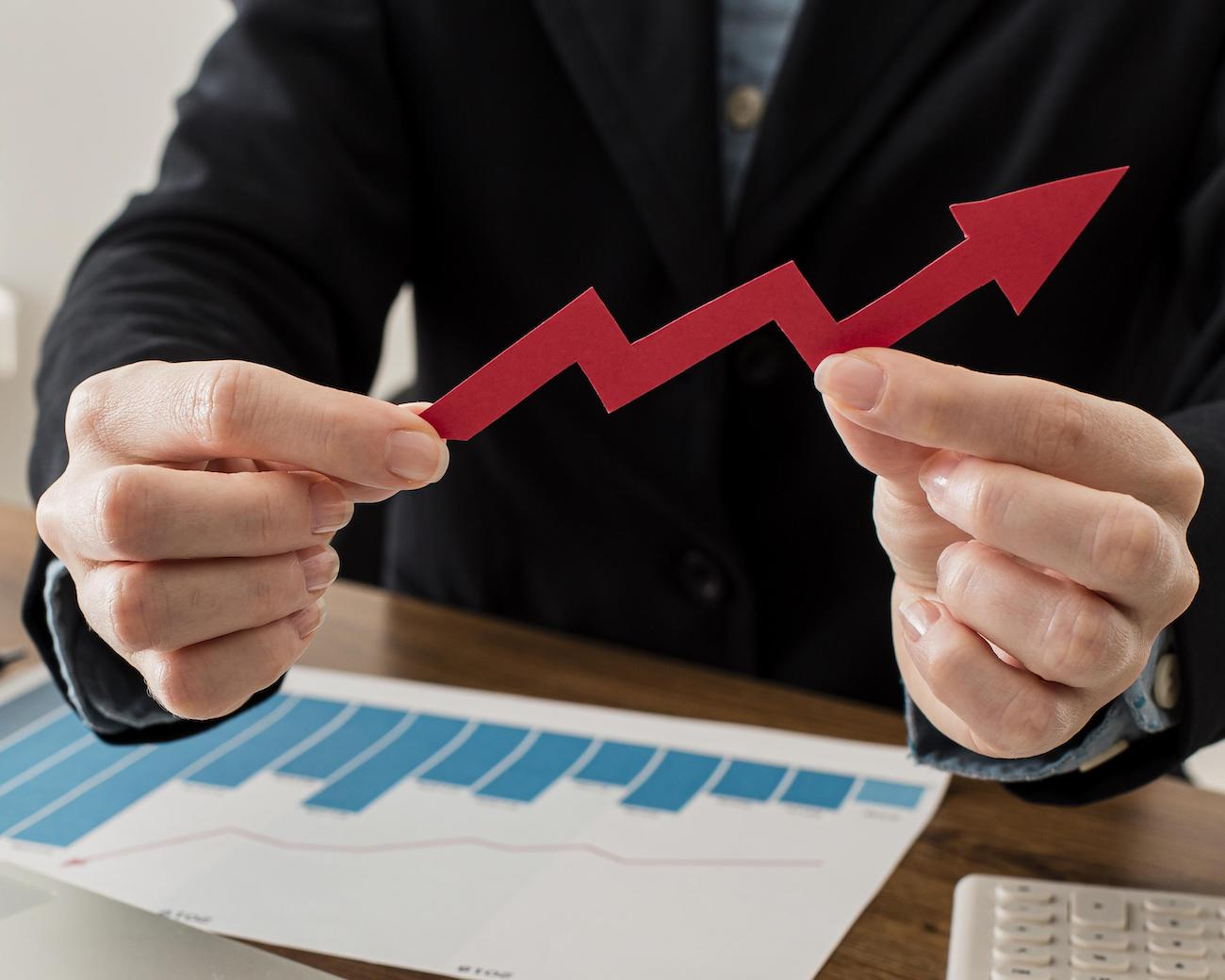 link chainlink fiyat analizi
