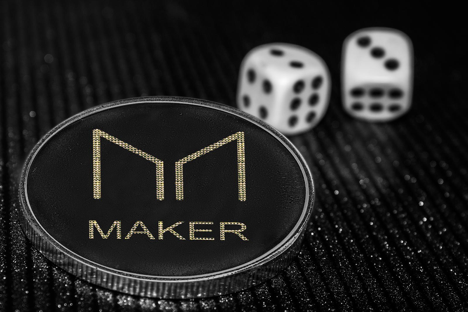 maker mkr fiyati