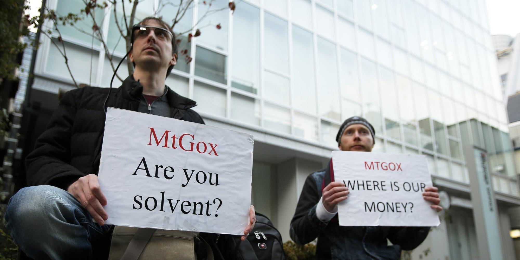 mt. gox odemeleri mt. gox bitcoin btc