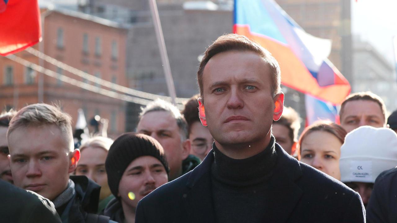 navalny bitcoin