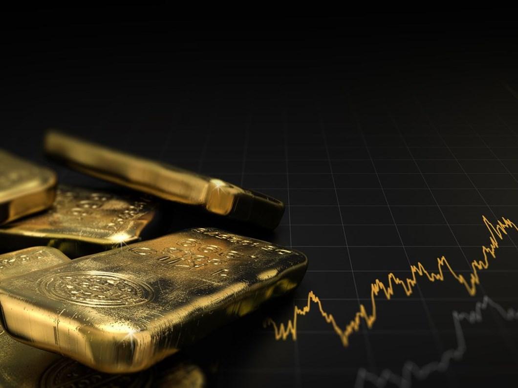 ons altin fiyat altin bitcoin