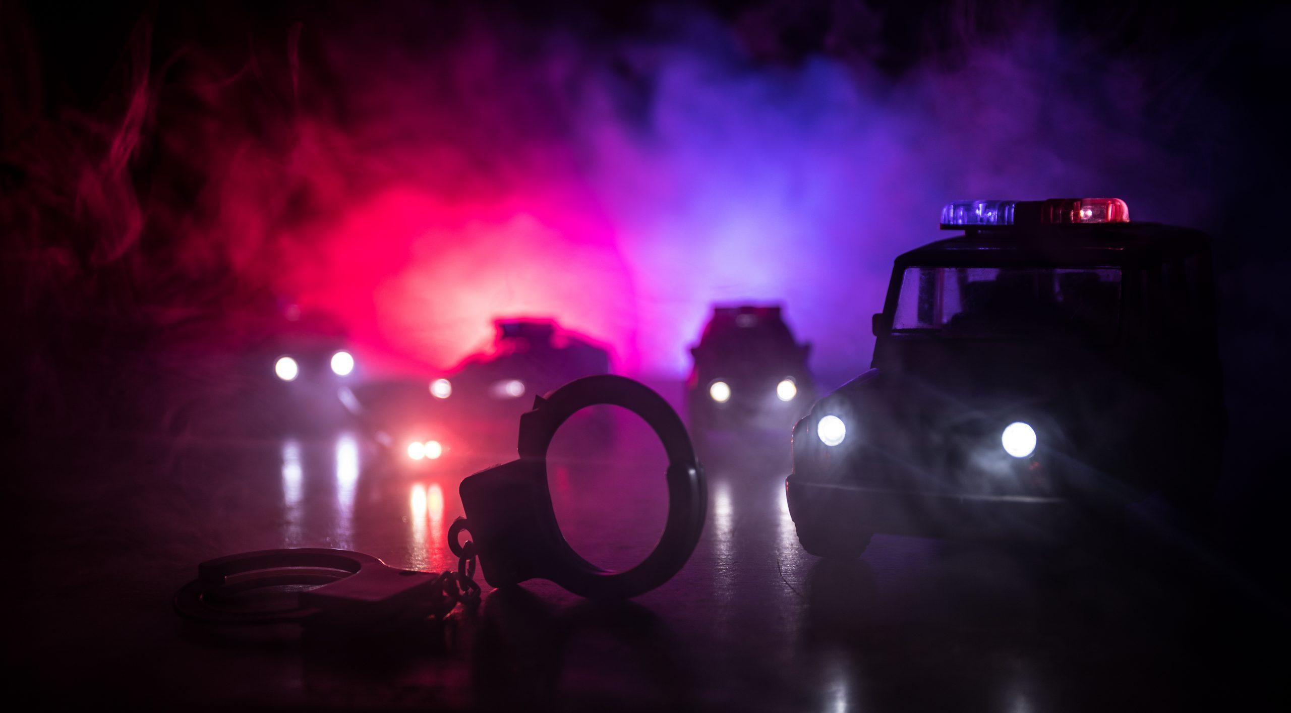 polis tarafindan baskin yapilan kripto para borsasi bithumb dolandiriciliga mi karisti scaled 1