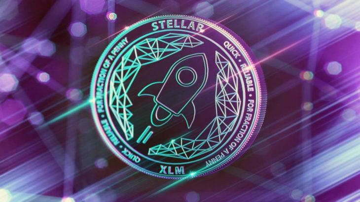 steallar xlm binance coin bnb link chainlink 2021