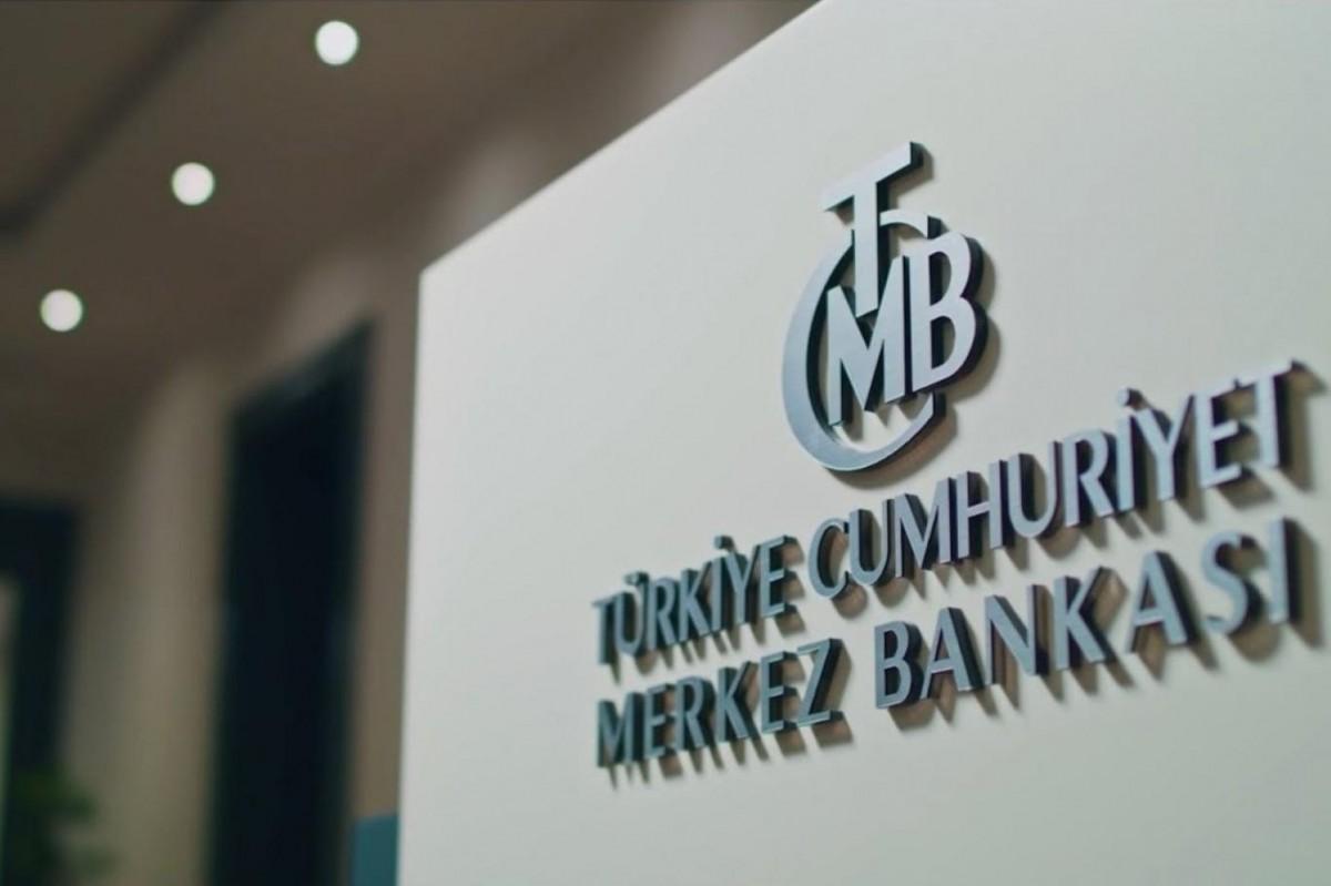 tcmb fast merkez bankasi