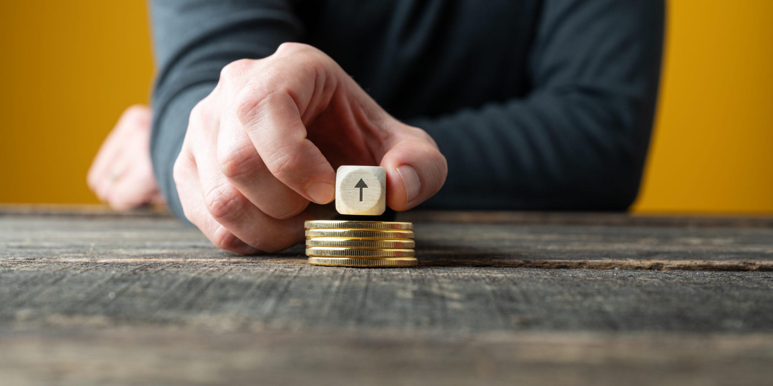 unlu bitcoin bogasi bitcoin btc arz krizi btcyi zirveye tasiyacak