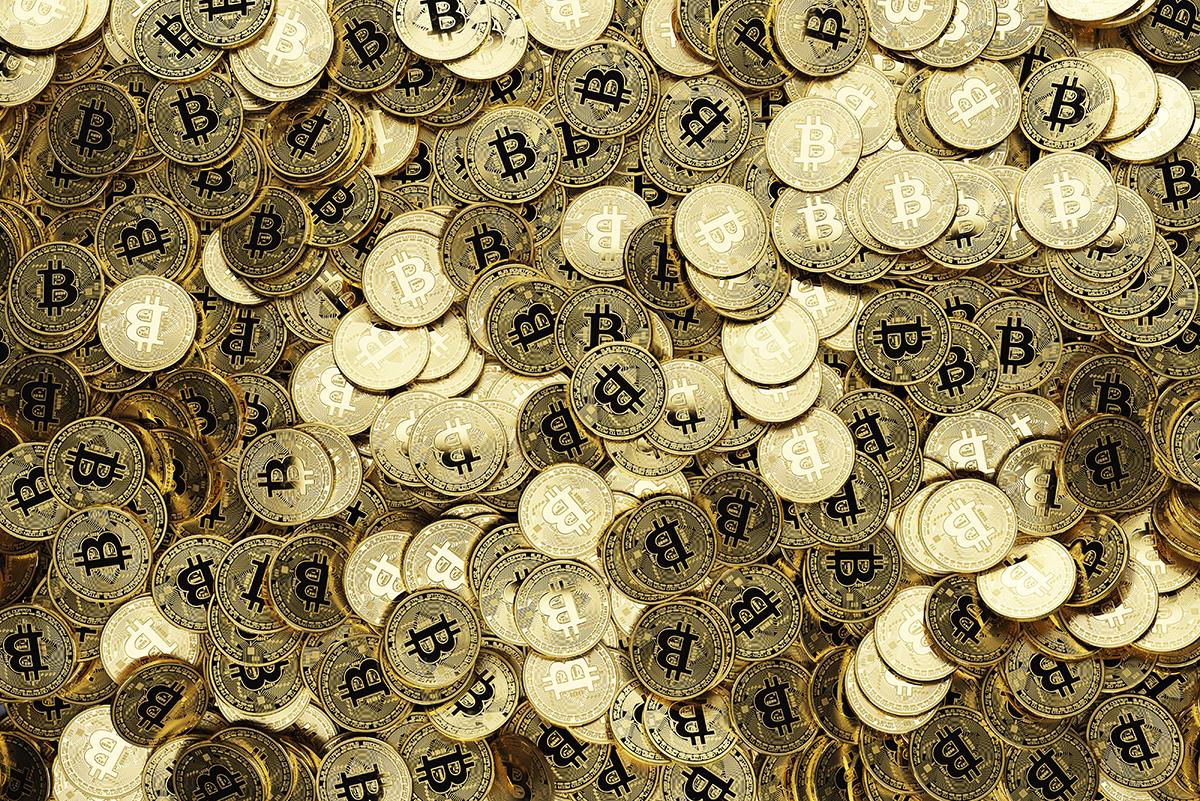 unlu isme gore kurumsal yatirimcilar zengin olmak icin degil zengin kalmak icin bitcoin btc satin aliyor