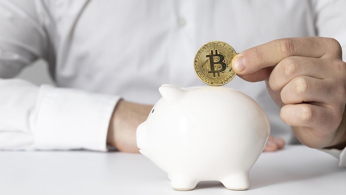 unlu sirket daha fazla bitcoin btc satin almanin yollarini arastiriyor