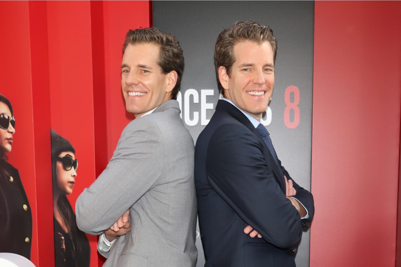 winklevoss ikizleri film oluyor
