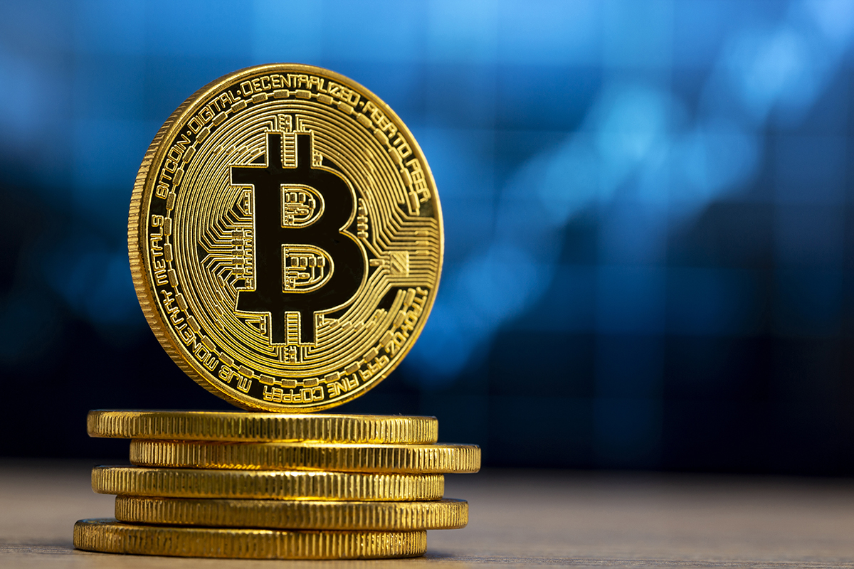 yerli analistten carpici bitcoin btc tahmini