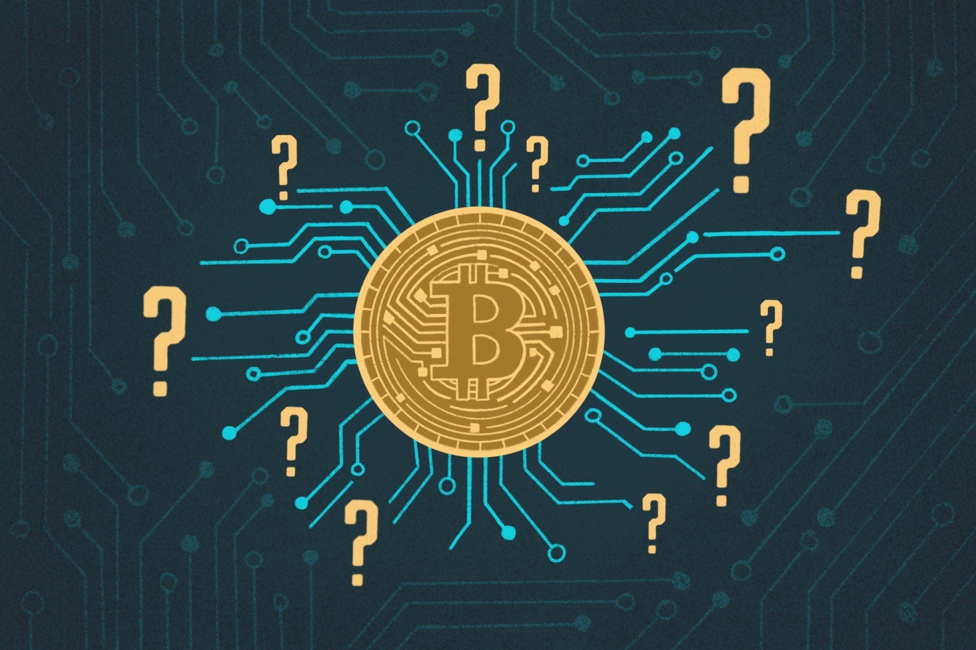 20191217200727 6Crypto
