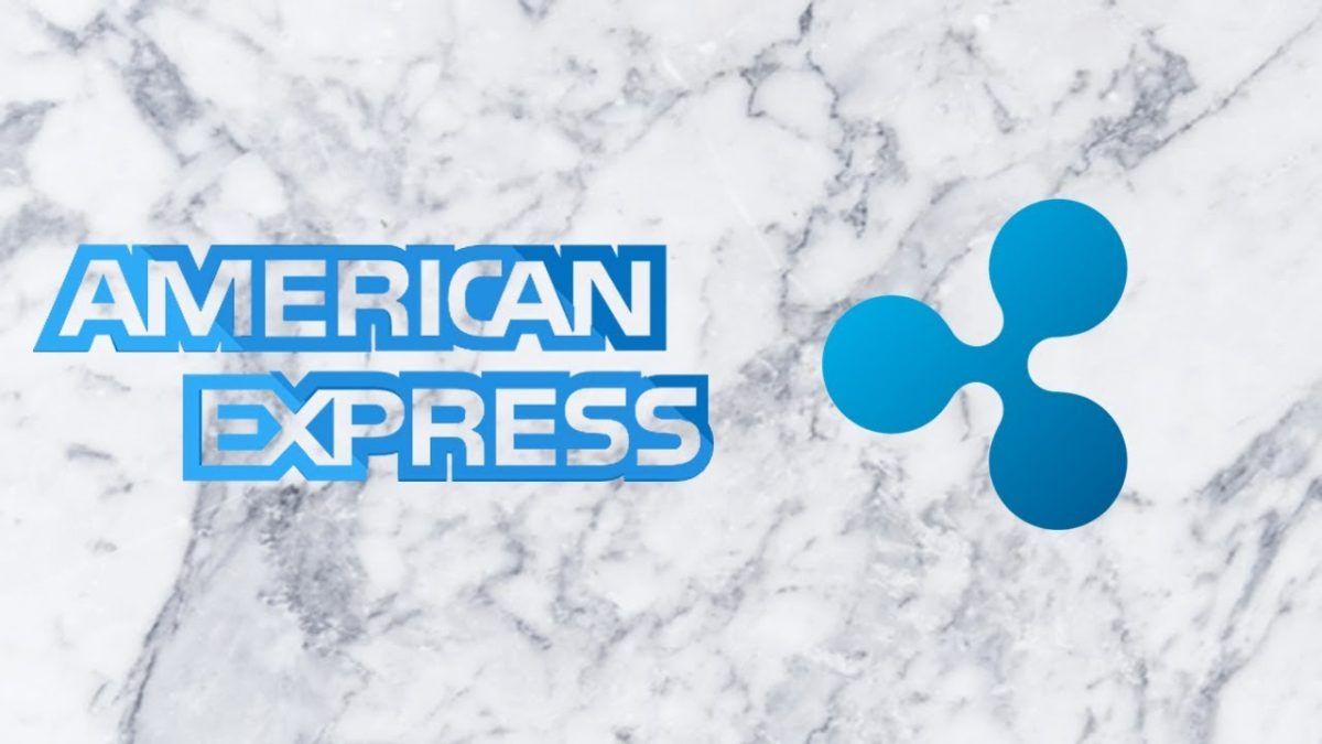 American Express Ripple 1200x675 1