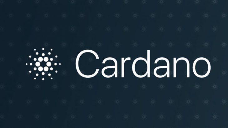 Cardano 1200x675 1