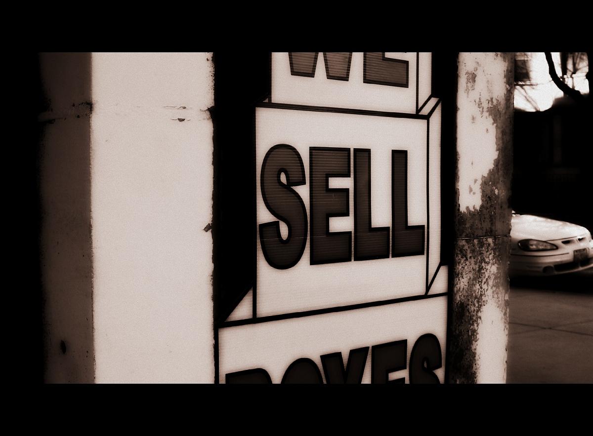 DeFi Liquidation