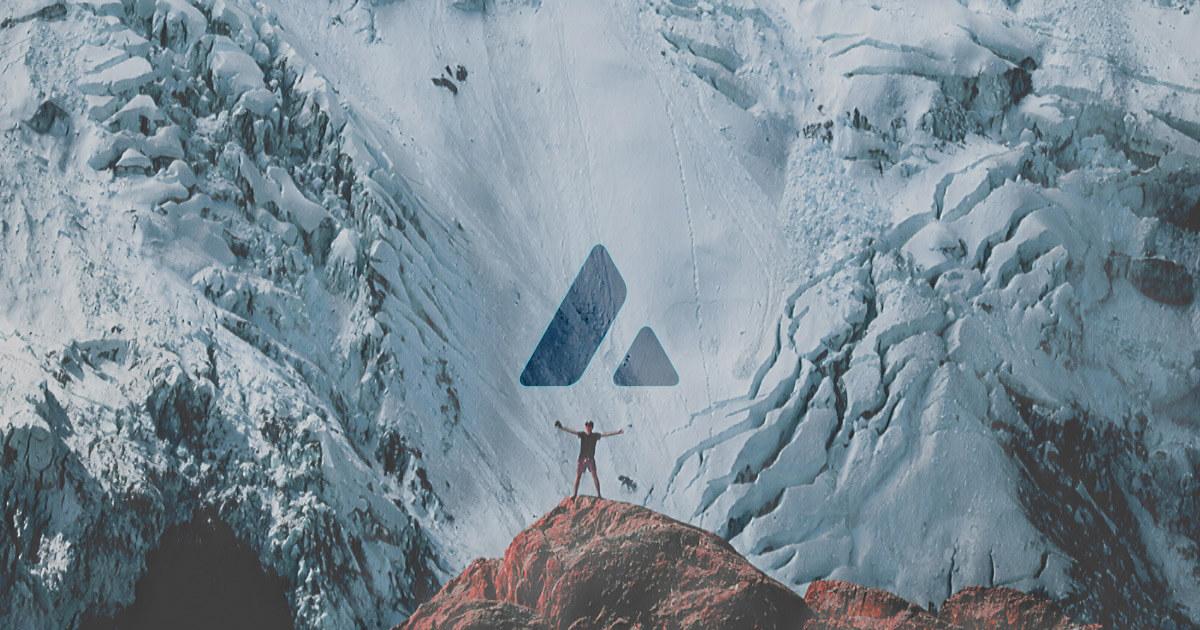 avalanche avax yuzde 60 yukselerek tum zamanlarin en yuksek seviyesine ulasti