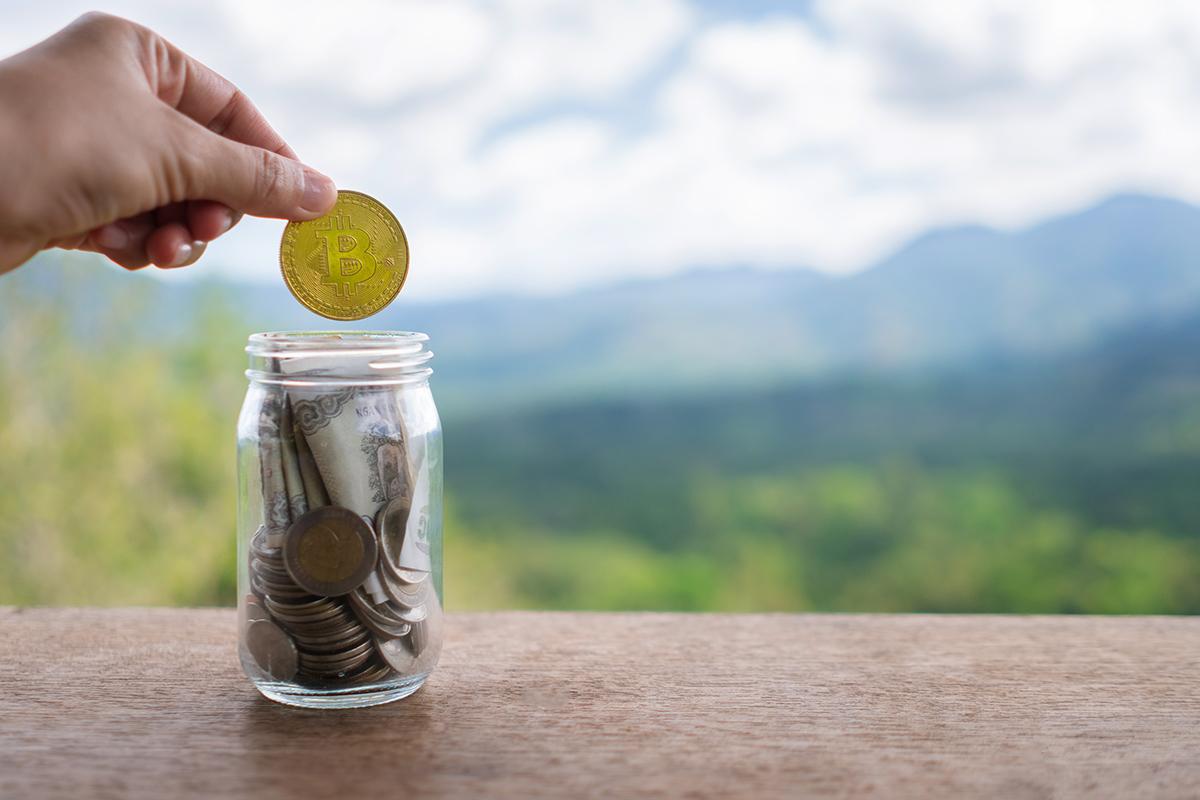 bcb group bitcoin btc satin almak isteyen sirketlere yonelik yeni hizmetini baslatti