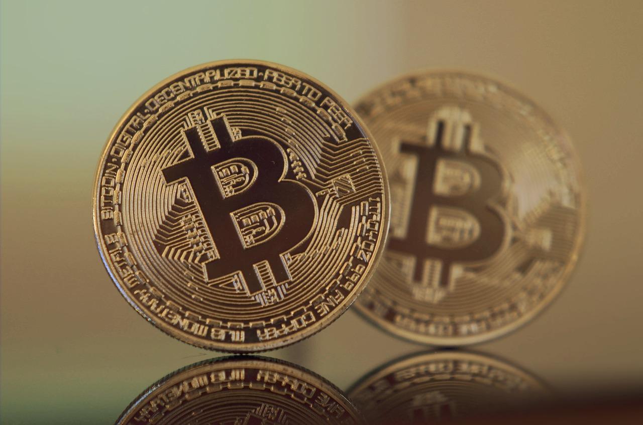bitcoin 2868703 1280