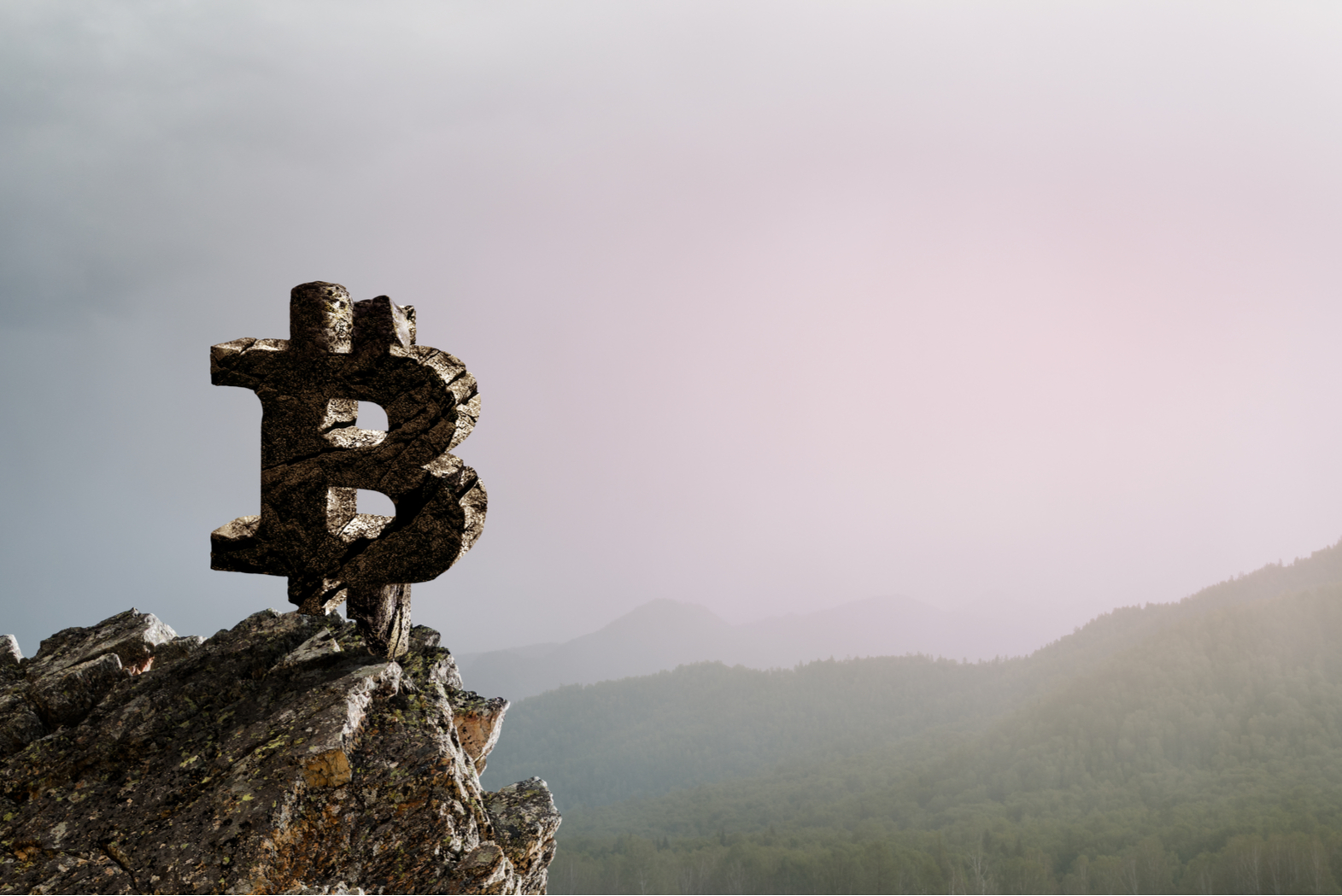 bitcoin 50.000 dolar 1