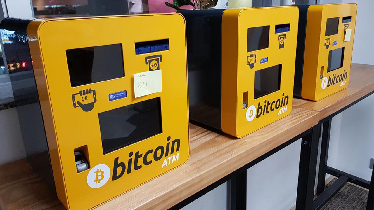 bitcoin atm sayisi