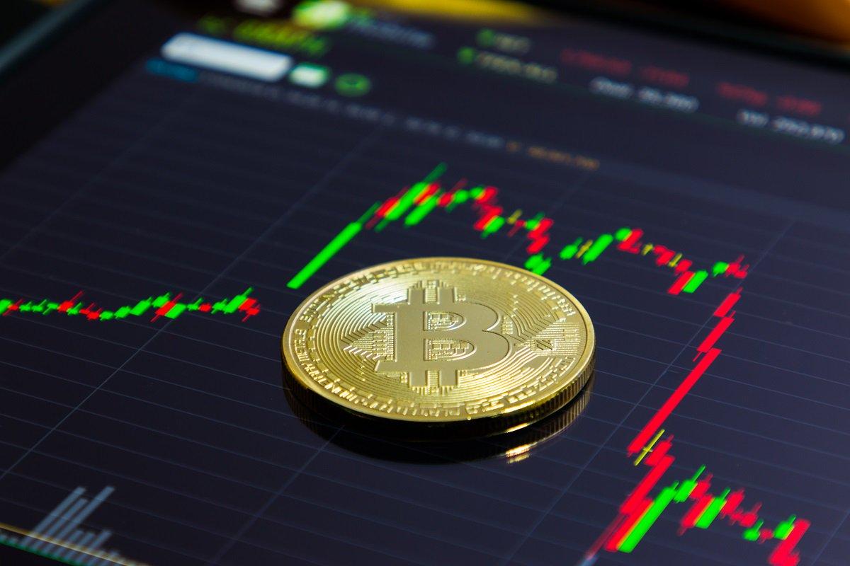 bitcoin btc fiyat analizi yeni bir yukselis baslatabilir kritik seviyeler neler
